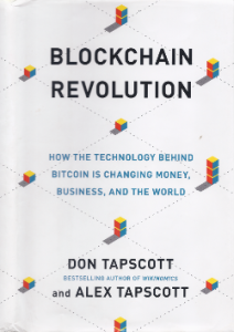blockchain-revolution-small