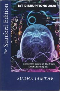 iot-disruptions-2020-small