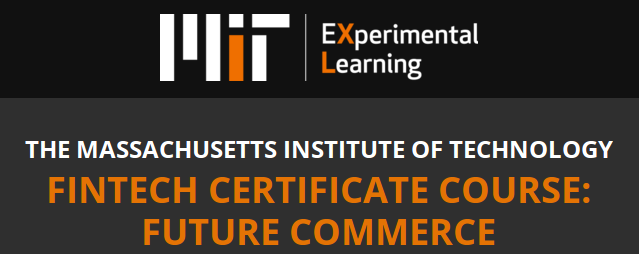 mit-future-commerce