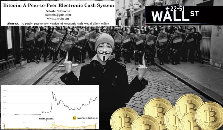 ananymous-bitcoin-wall-street-v2