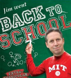 Flynn-Went-Back-to-School