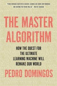 the-master-algorithm-book