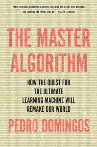 the-master-algorithm-book