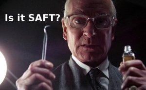 is-it-saft1