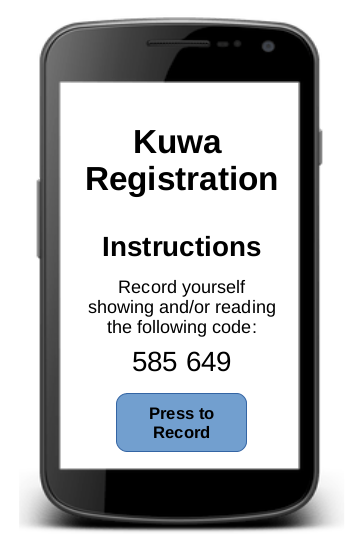 kuwa-instructions