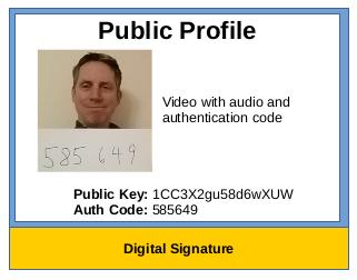 kuwa-public-profile
