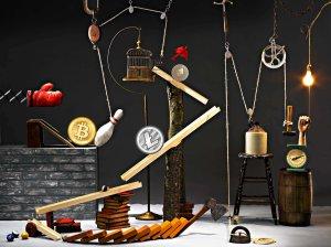 rubgoldberg-crypto