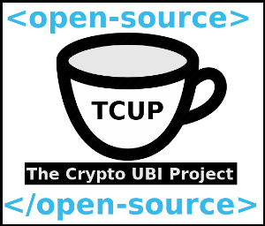 tcup-open-source
